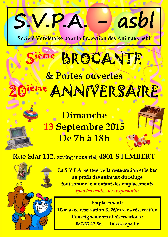 BrocanteSVPA2015
