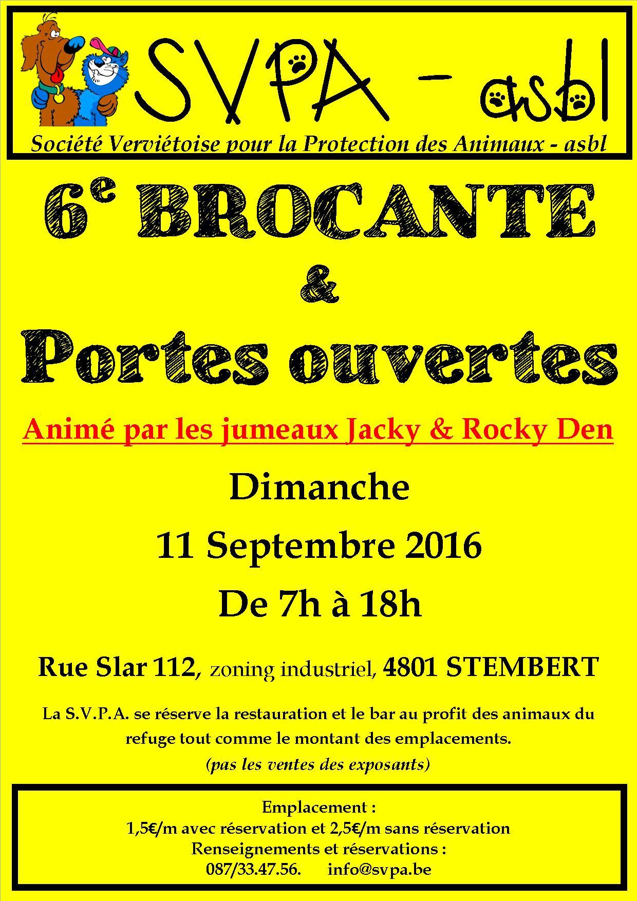affiche-brocante-2016-a4